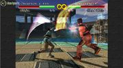 Xbox 360 - Soul Calibur Arcade - 0 Hits