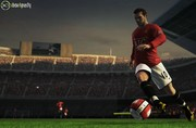 Xbox 360 - FIFA Soccer 2009 - 0 Hits