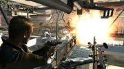 Xbox 360 - James Bond: Quantum of Solace - 0 Hits