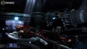 Xbox 360 - Too Human - 0 Hits
