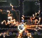 Xbox 360 - Schizoid - 0 Hits