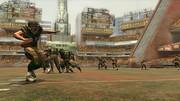 Xbox 360 - Blitz the League II - 0 Hits