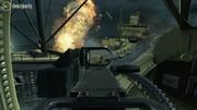 Xbox 360 - Call of Duty 5: World at War - 2 Hits