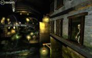 Xbox 360 - Dungeon Hero - 1 Hits