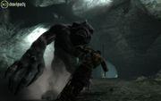 Xbox 360 - Dungeon Hero - 0 Hits