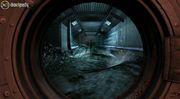 Xbox 360 - Hydrophobia - 0 Hits