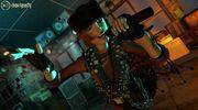 Xbox 360 - Rock Band 2 - 0 Hits