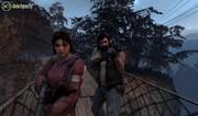 Xbox 360 - Left 4 Dead - 0 Hits