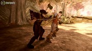 Xbox 360 - Fable 2 - 0 Hits