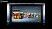 Xbox 360 - Xbox 360 Dashboard - 9 Hits
