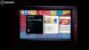 Xbox 360 - Xbox 360 Dashboard - 10 Hits
