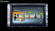 Xbox 360 - Xbox 360 Dashboard - 0 Hits