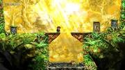 Xbox 360 - Braid - 0 Hits