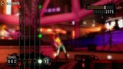 Xbox 360 - Rock Revolution - 0 Hits