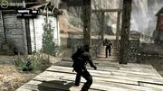 Xbox 360 - Damnation - 19 Hits