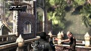 Xbox 360 - Damnation - 20 Hits