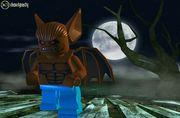 Xbox 360 - Lego Batman das Spiel - 0 Hits