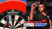 Xbox 360 - PDC World Championship Darts - 0 Hits