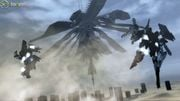 Xbox 360 - Armored Core for Answer - 0 Hits