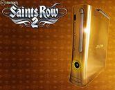 Xbox 360 - Saints Row 2 - 2 Hits