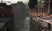 Xbox 360 - Damnation - 0 Hits