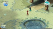 Xbox 360 - Island of Wakfu - 0 Hits