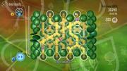Xbox 360 - Droplitz - 53 Hits