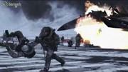 Xbox 360 - Call of Duty 6: Modern Warfare 2 - 371 Hits