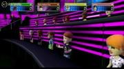 Xbox 360 - 1 vs 100 - 71 Hits