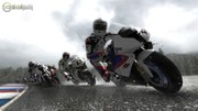 Xbox 360 - SBK 09: Superbike World Championship - 0 Hits