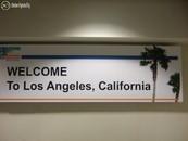 - E3 Expo 2009: Los Angeles - 2 Hits