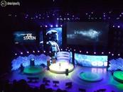 - E3 Expo 2009: Los Angeles - 0 Hits