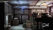 Xbox 360 - Shadow Complex - 118 Hits
