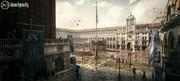 Xbox 360 - Assassins Creed 2 - 4 Hits