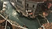 Xbox 360 - Assassins Creed 2 - 2 Hits