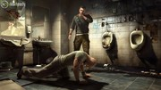 Xbox 360 - Splinter Cell Conviction - 0 Hits