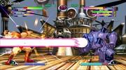 Xbox 360 - Marvel vs. Capcom 2 - 96 Hits