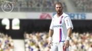 Xbox 360 - FIFA Soccer 2010 - 2 Hits