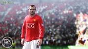 Xbox 360 - FIFA Soccer 2010 - 3 Hits