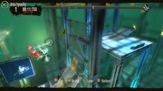 Xbox 360 - Trials HD - 177 Hits