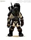 Xbox 360 - BioShock 2 - 0 Hits