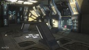 Xbox 360 - Halo 3: ODST - 0 Hits