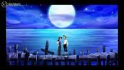 Xbox 360 - The Secret of Monkey Island - 0 Hits