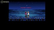 Xbox 360 - The Secret of Monkey Island - 2 Hits