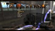 Xbox 360 - Trials HD - 235 Hits