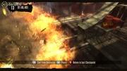 Xbox 360 - Trials HD - 242 Hits