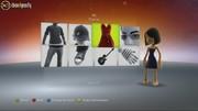Xbox 360 - Xbox 360 Dashboard - 227 Hits