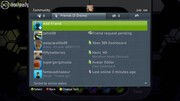 Xbox 360 - Xbox 360 Dashboard - 88 Hits