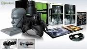 Xbox 360 - Call of Duty 6: Modern Warfare 2 - 2 Hits