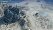 Xbox 360 - Halo Wars: Historic Battle - 0 Hits